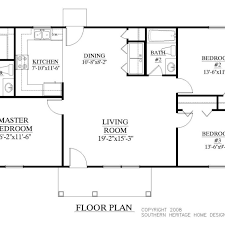 single home floor plans home floor plans 1500 square single story open floor plans