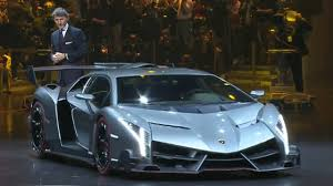 lamborghini reventon crash lamborghini terzo millennio unveiled but the firm u0027s first
