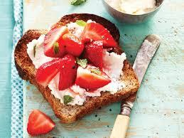 10 healthy bedtime snacks kids love today u0027s parent