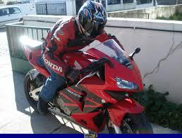 2003 honda cbr600rr for sale sportbike rider picture website