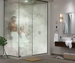 Steam Shower Bathroom Steamist Bathroom With Home Spa Home Steam Spa Bath Steam Steam