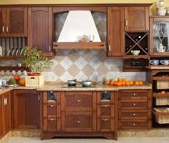 commercial restaurant kitchen design kitchen ikea kitchen models awesome kitchen design app awesome