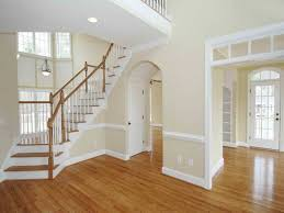 indoor house painting ideas others extraordinary home design best paint for wood floors desembola paint