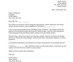 28 what is cover note for resume what is a cover letter for