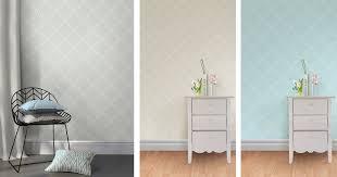 Sherwin Williams Temporary Wallpaper Wall Decor Peel And Stick Wallpaper Temporary Wallpaper For