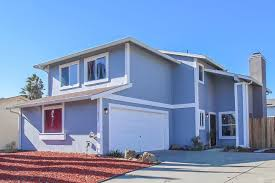 Yosemite Terrace Apartments Chico Ca by Fairfield Real Estate Find Homes For Sale In Fairfield Ca