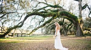 charleston wedding photographers wedding photography styles explained