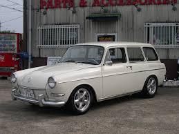 volkswagen squareback interior vwvortex com fs 1967 volkswagen type 3 squareback ice blue