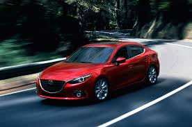 mazda cheapest car least expensive cars with active safety systems motor trend