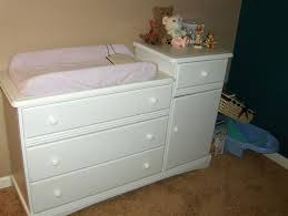 Best Dresser For Changing Table 23 Best Changing Table Dresser Images On Pinterest Changing