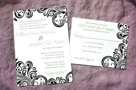 invitation design programs wedding invitations programs invite programs free wedding