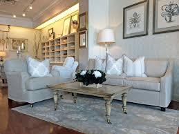 Best Quatrine Images On Pinterest Custom Furniture Luxury - Custom sofa houston