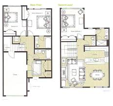 Rental House Plans Floor Plans For Whistler Montebello Ii Home Rentals
