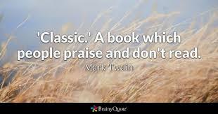 classic quotes brainyquote