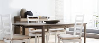 Crate And Barrel Dining Table Sale by Crate Barrel Dining Table Oslo Extension Dining Table In Dining