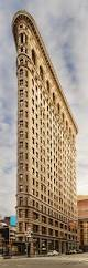 the 25 best flatiron building ideas on pinterest nyc streets