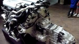 lexus v8 engine specs rrontv bugatti veyron official engine video 16 4 1001 hp bugatti