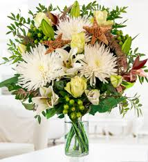 ordering flowers what to expect when ordering flowers online flower pressflower press