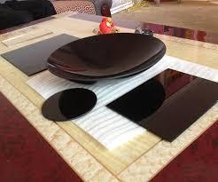 Flat Cooktop Ceramic Plates Flat Cooktop Stove Ceramic Glass Buy Ceramic