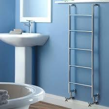 towel warmer cabinet wholesale towel warmer level 1 towel warmer towel warmer cabinet wholesale