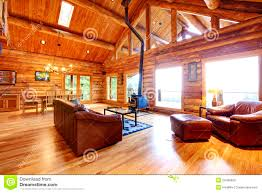 furniture magnificent log cabin interiors for living room sets furniture magnificent log cabin interiors for living room sets interior decorating ideas themed design small