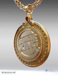 burger king halloween horror nights commercial work bodin sterba design part 3