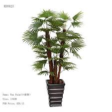 palm tree table decorations palm tree table decorations suppliers