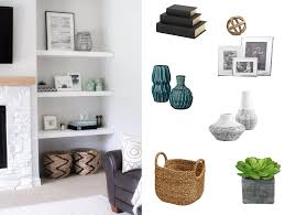 100 home furnishing designer jobs in noida an insight into