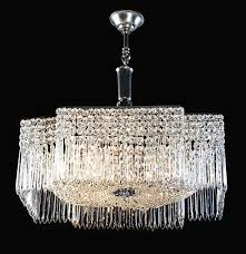 Fabulous Chandeliers The 989 Best Images About Ant U0027 Fabulous Chandeliers On