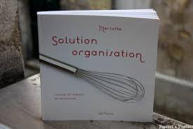 cuisine mercotte mercotte solution organisation le livre qu il nous faut