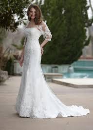 style 8436 davinci wedding dresses