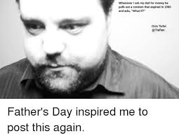 Black Fathers Day Meme - 25 best memes about happy fathers day meme happy fathers day memes