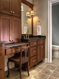 Makeup Vanity Bathroom Cosy Lux Bathroom Vanities Bathroom Makeup Vanity Design Bathroom