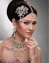 hair accessories for indian brides indian wedding hairstyles will make the look