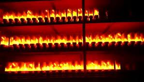 led flame effect fire light bulbs flame bulb e26 e27 led flame effect fire light bulbs for decoration