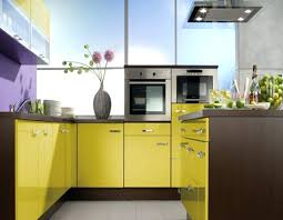 colorful kitchen canisters sets bright colored kitchen canisters large size of bright colored rugs