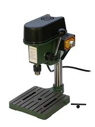 5 best benchtop drill press reviews new 2017 the toolsy