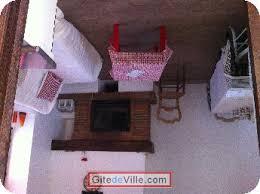 chambre d hote beaugency chambre d hôtes à beaugency en location saisonnière pour les vacances 1