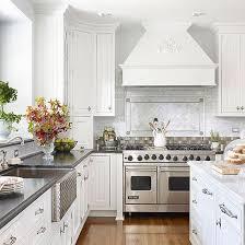 Best Backsplash Images On Pinterest Backsplash Ideas Kitchen - Marble backsplashes