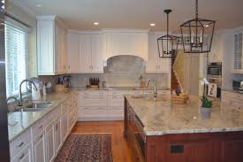 design home remodeling corp wateredge construction home remodeling additions custom