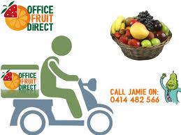 fresh fruit delivery fresh fruit delivery in melbourne by officefruitdirect for more
