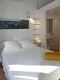 chambres d hotes cadaques lhostalet de cadaques chambres dhtes cadaqus chambre d hotes