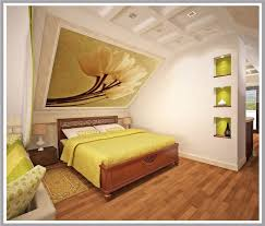 Attic Bedroom by Uncategorized Attic Conversions Lighting For Attic Rooms Attic