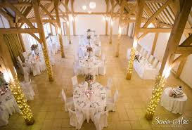 Rivervale Barn Wedding Prices Elegant Pink Wedding At Rivervale Barn U2013 Jenny U0026 Garry U0027s Beautiful