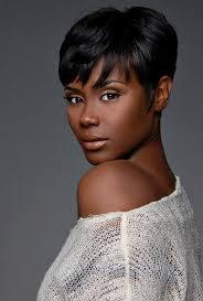 regular hairstyles for women 29 best short haircuts for women images on pinterest short hair
