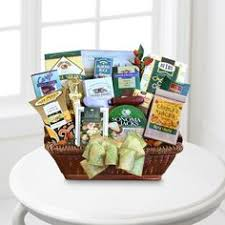 sympathy food baskets a time to grieve sympathy gift basket during this difficult time