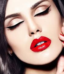 makeup school in best makeup artist school in los angeles kimberley bosso