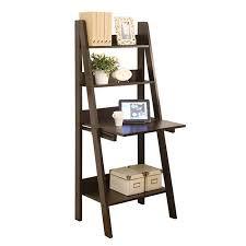 cheap ladder style shelves find ladder style shelves deals on