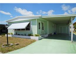 l shades ft myers fl all residential listings in north fort myers