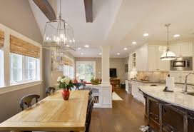 Kitchen Designers Gold Coast Kitchen Renovations By Remodeling Consultants